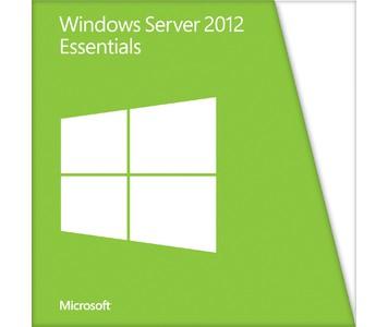 genunine windows server 2012 essentials product key download. Black Bedroom Furniture Sets. Home Design Ideas