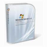 Microsoft Windows Server 2008 Enterprise R2 Product Key