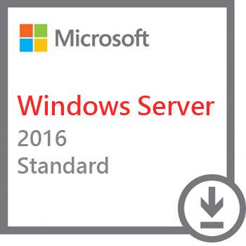 windows server 2016 standard iso usb